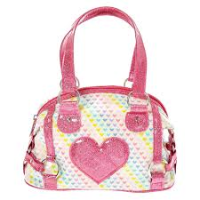 girls bags claire u0027s