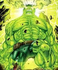 hulk defeat galactus quora