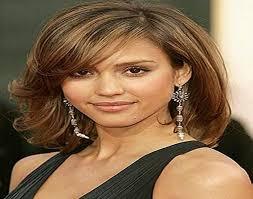 hairstyles bangs and layers medium long layered hairstyles bangs medium hair styles ideas 12145