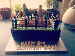 cowboy birthday cake party ideas pinterest cowboy birthday
