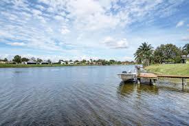 Delray Beach Florida Map by 1050 Nw 20th Avenue Delray Beach Fl 33445 Mls Rx 10334495
