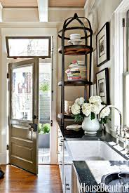 interior accessories for home 20 best home decorating ideas easy interior design and decor tips