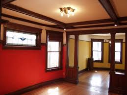 27 best wall colors images on pinterest dark wood trim stained