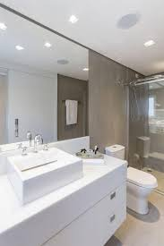 bathroom tub the complete guide to choosing your bathroom home