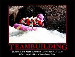 Building Memes - 15 best anti teamwork images on pinterest funny stuff funny