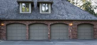 Quality Overhead Doors Residential Garage Salt Lake City Taylorsville Overhead