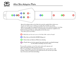 altai skis hok review page 2 telemark talk telemark tips