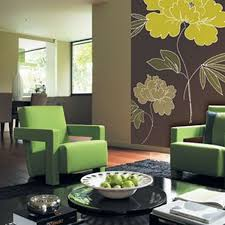 What Colours Go With Green by What Paint Colors Go With Dark Green Carpet Carpet Vidalondon