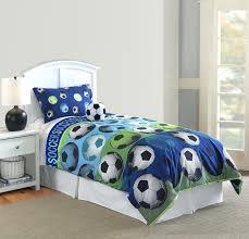 Teen Comforter Set Full Queen by Queen Bedding Sets For Boys Bedroom Teen Bedding Sets For Boys