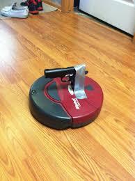 Roomba Laminate Floor Image 537208 Doomba Know Your Meme