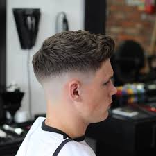 men hairstyles for thick hair men hairstyles pictures