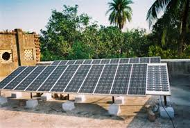 solar for home in india chloride power systems and solutions ltd india kolkata solar