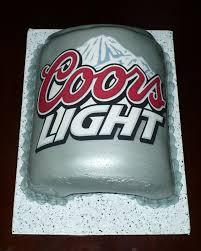 budweiser beer cake sugar lump cakes food