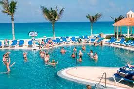 489 cancun mexico royal solaris cancun 6 day deal
