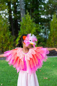 Bird Halloween Costume 40 Easy U0026 Cute Diy Halloween Costumes Kids