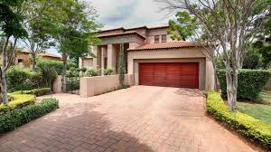 property for sale in woodhill golf estate myroof co za