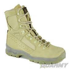 buy boots in uk meindl desert fox boots buy at goarmy co uk