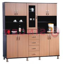 portable kitchen cabinets for small apartments cozy portable kitchen cabinets for small apartments