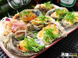 3 pi鐵es cuisine 52 best images on food china food and