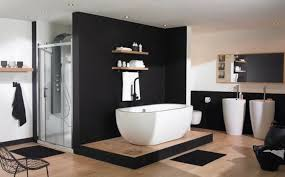 interieur salle de bain moderne inspiration salle de bain
