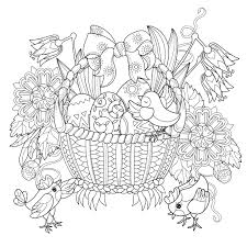 easter colouring competition create u0026 craft blog