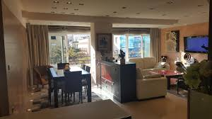 brand new properties for sale in spain spainhouses net
