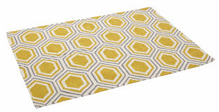 Yellow And White Outdoor Rug Grey And White Outdoor Rug Dreamy Bedroom Color Palettes