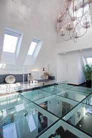 Contemporary Home Interior 205 Best Glass Floor Images On Pinterest Bridges Contemporary
