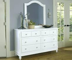 Bedroom Dresser With Mirror Bedroom Dresser Bedroom Dresser Best Boy Ideas On Room