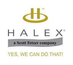 Warehouse Picker Resume Warehouse Order Pickers Halex Scott Fetzer A Berkshire Hathaway