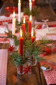 Traditions Home Decor 1340 Best Christmas Traditions Images On Pinterest Christmas