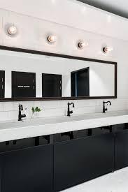 usine u2013 a new restaurant concept by richard lindvall trough sink