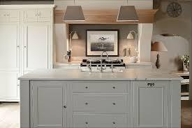 neptune kitchen furniture neptune chichester 600 1 door base cabinet