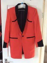 Teddy Boy Drape Teddy Boy Drape Jacket For Sale In Uk View 67 Bargains