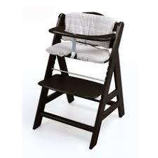 black friday high chair love this turquoise high chair from 4 chairs com kids chairs