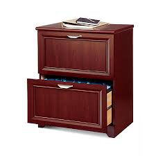2 Drawer Lateral File Cabinet With Lock Realspace Magellan Collection 2 Drawer Lateral File Cabinet 30 H X