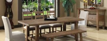picnic style kitchen table picnic style kitchen table