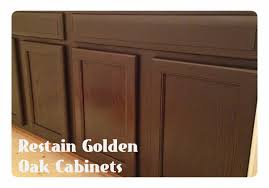 Kitchen Cabinets Refinished Refinishing Kitchen Cabinets With Gel Stain Tehranway Decoration