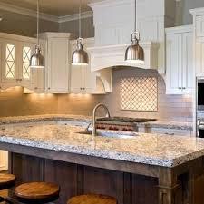 zurich white kitchen cabinets trim kitchen cabinets are sw7626 zurich white home