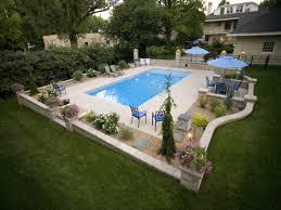 Pool Pavilion Plans Cincinnati Pool And Patio