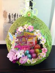 mermaid easter basket unique easter basket ideas for kids kid a smile and pools