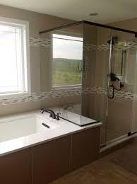master shower tub kohler devonshire bath fixtures kohler