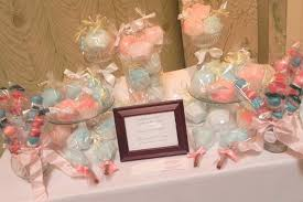 cotton candy wedding favor candy wedding favors sweetest inspirations and ideas elasdress