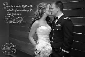 wedding album quotes wedding quotes sayings pictures and images