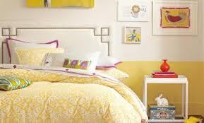 simulateur couleur chambre décoration couleur peinture chambre ado 83 denis quelle