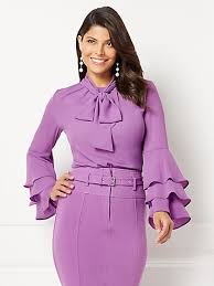 lilac blouse purple blouses for s shirts york company
