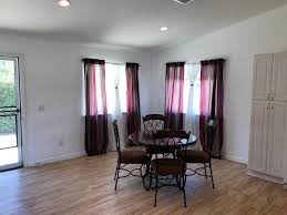 Grannypad Apartment Unit Granny At 4680 Appaloosa Trail Santa Maria Ca