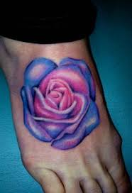 rose tattoos with names rose heart tattoos tattoos pinterest
