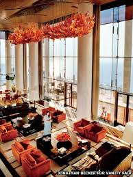 World S Most Expensive House First Look Inside The World U0027s Most Expensive House Zdnet