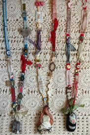 best 25 ribbon yarn ideas on pinterest fiber art adjustable